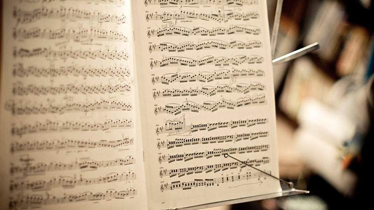 去上幼儿园歌谱-乐教育不妨抛开乐谱