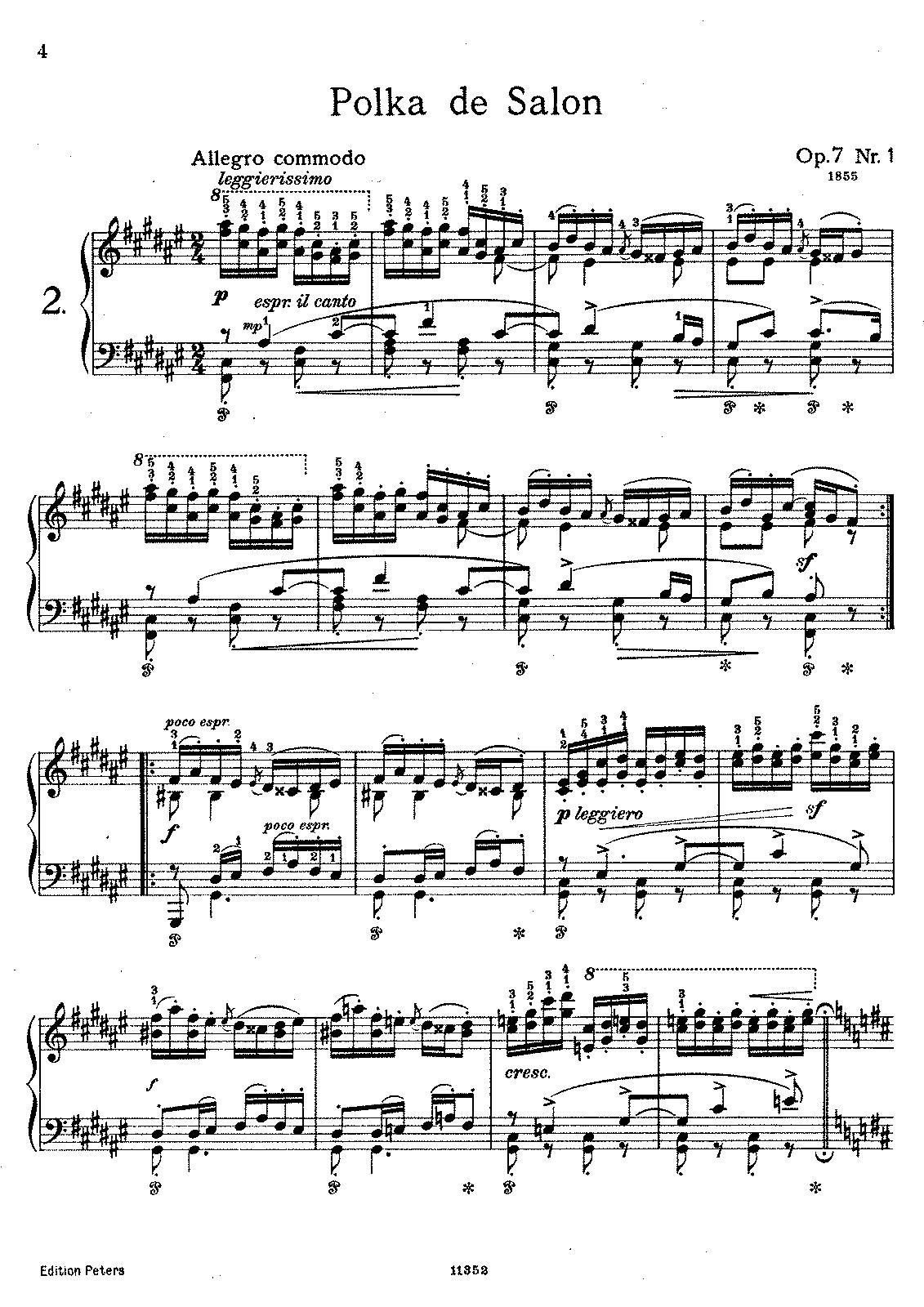 升级曲谱_钢琴简单曲谱