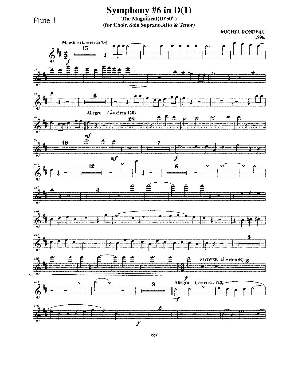 曲谱中i_钢琴简单曲谱